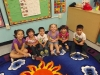 Rotary Dictionary Program JFK Preschool_027